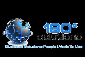 180 Degree Solutions Help Desk